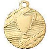 Eriksen Guldmedaljer