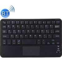 Touch mobil med tangentbord Mobiltillbehör - Jämför priser på ... d01bc3b8f3a76