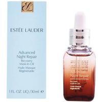 Facial Oil Advanced Night Repair Estee Lauder (Kapacitet: 30 ml)