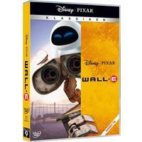 DisneyWall-E (DVD)