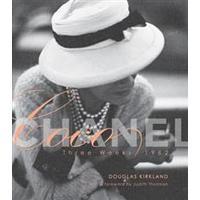 Coco Chanel (Inbunden, 2008)