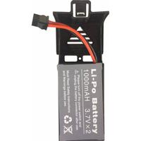 Denver Battery for DV-DCH-600