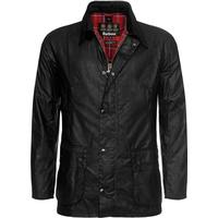 Barbour Ashby Svart
