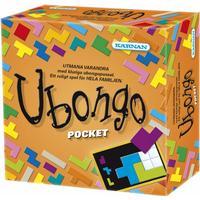 Ubongo - Pocket