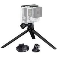 GoPro Tripod Mounts (ABQRT-002-EA-AST)