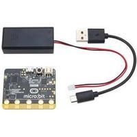 Usb micro kabel Batterier och Laddbart Jämför priser på