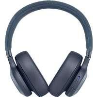 JBL Hörlurar och Headset - Jämför priser på PriceRunner b1ddf90bab59f