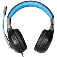 No Fear Gaming Headset