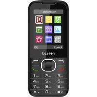 Bea-fon C130 Dual SIM