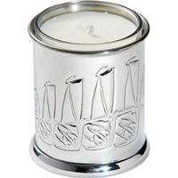 Wentworth Knox Pewter Candle Votive