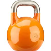 Gorilla Sports Competition Kettlebell 28Kg