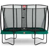 Berg EazyFit Regular+ Safety Net Deluxe EazyFit 220x330cm
