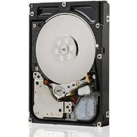 HGST Ultrastar C15K600 HUC156045CS4201 450GB