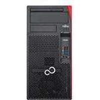 Fujitsu Esprimo P557/E85+ (P0557PP140DE)