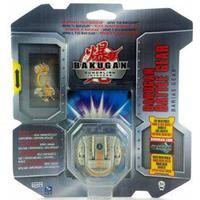 Spin Master Bakugan Battle Gear