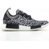 on sale 960d1 e129c Adidas NMD R1 Primeknit (BY3013)