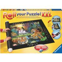 Ravensburger Roll your Puzzle XXL 1000-3000 Pieces