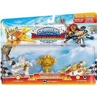 Activision Sky Racing Action Pack