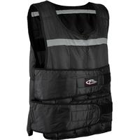 TecTake Weight Vest 20kg