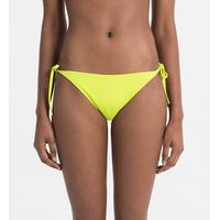 Calvin Klein Intense Power Bikini Bottom Evening Primrose