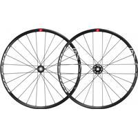 Fulcrum Racing 7 DB Gravel Wheel Set