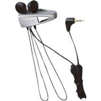 Nokia Stereo Headset HDD-1