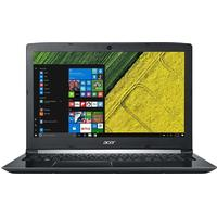 Acer Aspire 5 A515-51-56C2 (NX.GSYED.001) 15.6""