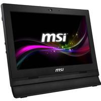 MSI Pro 16T 7M-023XEU LED15.6