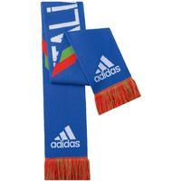 Adidas Italien Country Federation Scarf - Italien Fan Schal - D84438