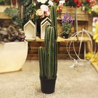 Kaktus Kunstig - 97 cm