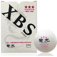 Yinhe 3-star 40+ Premium (72 bollar)
