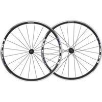 SHIMANO WH-R501 Wheel Set