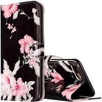 Iphone 7 skal med kort Mobiltillbehör - Jämför priser på PriceRunner 4d98e4217ed04