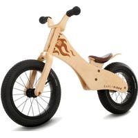 Early Rider Classic 12 / 14 Zoll Kinderlaufrad - natur