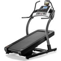Nordic Track X7i Treadmill