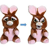 Gearbest Funny Expression Pets Plush Toy