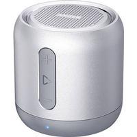 Anker SoundCore Mini Bluetooth-højtaler - Grå