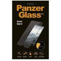 PanzerGlass Huawei - Mate 10 lite Klar