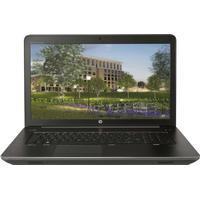 """HP ZBook 17 G4 (2ZB76EA) 17.3"""""""
