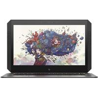 "HP ZBook x2 G4 (2ZC12EA) 14"""