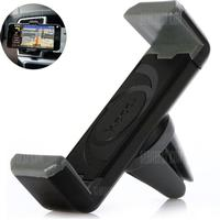 Gearbest Hoco CPH01 Adjustable Car Air Vent Phone Mount Holder Stand