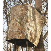 Hunter's Specialties Jagtstigecamouflage