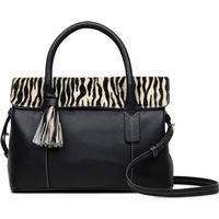 Radley London Chatsworth Medium Flapover Multiway Grab Bag