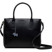 Radley London Brockwell Medium Zip-Top Multiway Grab Bag