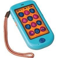 Mybtoys Hi Phone