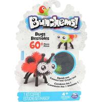 Bunchems Insectenset