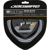 Jagwire Road Elite Bremse