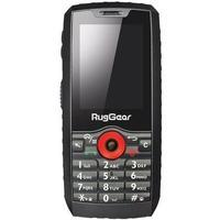 RugGear RG160 PRO Dual SIM