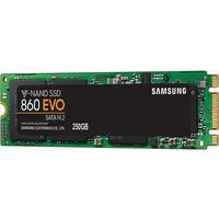 Samsung 860 Evo MZ-N6E250BW 250GB