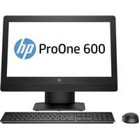 "HP ProOne 600 G3 (2LT13AW) LED21.5"""